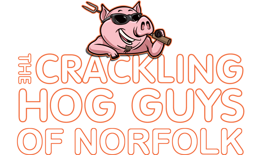 The Crackling Hog Guys Of Norfolk